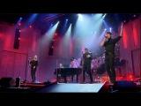 Take That, Shine - Royal Variety 08, London Palladium HD