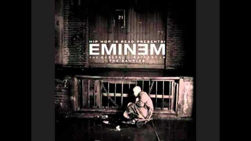 Eminem - Bitch Please II (Explicit) (HQ]