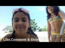 Desafio da Piscina - Challenge Pool | Desafio da piscina pool challenge ((4k))