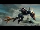 Transformers The Last Knight - TV Spot 18 Hero Or Enemy