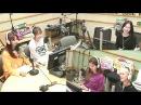 170825 김예원의 볼륨을 높여요 스페셜 초대석 with 위키미키 (최유정, 김도연, 지수연