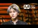 1 февр. 2015 г.[Fancam] Eunhyuk of Super Junior(슈퍼주니어 은혁) MAMACITA(아야야) @M COUNTDOWN_140903