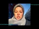 Comedy Woman на ТНТ Наталья Медведева