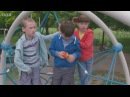 Kids' English | Topsy and Tim S3E10 All Change!