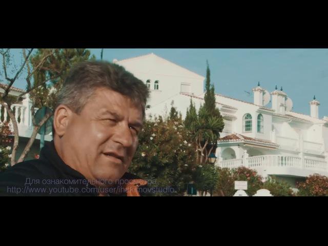 Клип Ильдара Хакимова «Уфтанмыйк уткэннэргэ»БАШКИРСКИЕ И ТАТАРСКИЕ ПЕСНИ