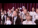 Mutter Rammstein children's Choir cover