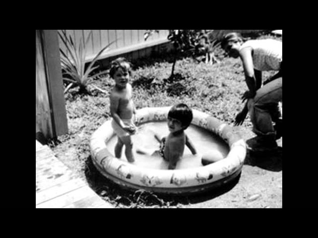Jonestown Mass Suicide Tape (Full Recording)