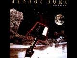 George Duke -Dream On (Full Album, 1982) HQ