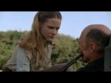 WestWorld Delores Goes Ozymandias On Man in Black Season Finale 1x10
