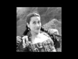 Un amor (Muliza danza india) - Yma Sumac - YouTube
