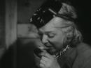 Боевой киносборник. 10-я серия (1941-1942)