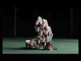 Оксимирон в ролике Reebok