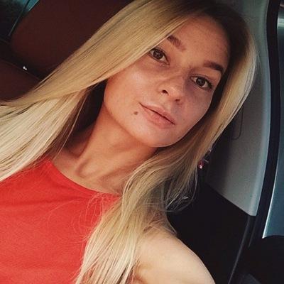 Юлия Майорова