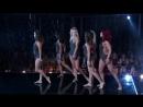 Танцы со звездами 24 сезон - Неделя 10. Финал HD