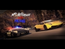 NFS Hot Pursuit Ну бывало и хуже Racer Прохождение с Me3riLL