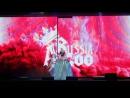 Ame - Kim Chi (RuPaul's Drag Race) - Fat, Fem Asian - IdolCon 2016