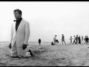 Сладкая жизнь      La Dolce vita      The Sweet Life     1960