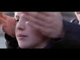 Die Wolke - Arina и Размер Project - Где-то