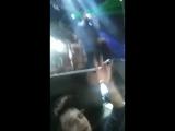Александр Левин - Live
