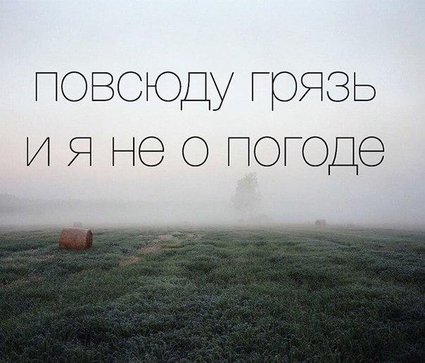 Фото №456247960 со страницы Зинагуль Акбалиевой