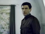 ◄Батальоны просят огня1985реж.Александр Боголюбов, Владимир Чеботарев