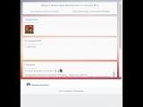 Розыгрыш сертификата на 3000 рублей на установку видеодомофона Tantos Lilu Le