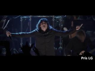 Bring Me The horizon - Shadow Moses (Royal Albert Hall) New HD