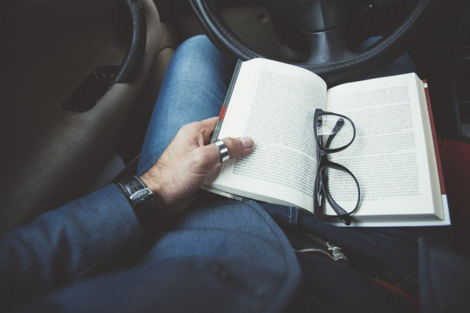Картинки по запросу 5 книг, которые полезней диплома MBA
