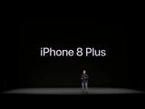 Презентация iPhone 8 и iPhone X за 15 минут!