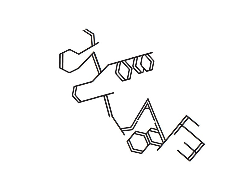 Download Lamp font (typeface)