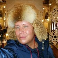 Валентин Сёмин