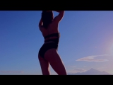 DJ Aristocrat, Gosha  Dessy Slavova - Fly High (Official Video)
