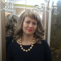 Маша Соловьева