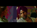Singh Is Bliing Official Trailer with English Subtitle _ Akshay Kumar, Amy Jackson