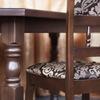 50 оттенков мебели