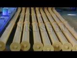 Шнеки для цемента truseen_1