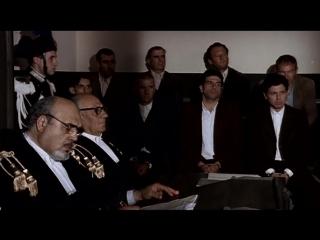 Дон Корлеоне / Il Capo dei capi (2007) 04 из 12