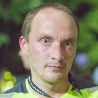 Александр Машевский
