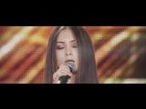 Felix Jaehn Aint Nobody (Loves Me Better) feat. Jasmine Thompson Live @ Energy Fashion Night 2015 - YouTube