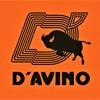 DAVINO - строительная техника