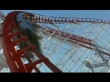 Настоящая любовь _ True Romance (1993) Трейлер