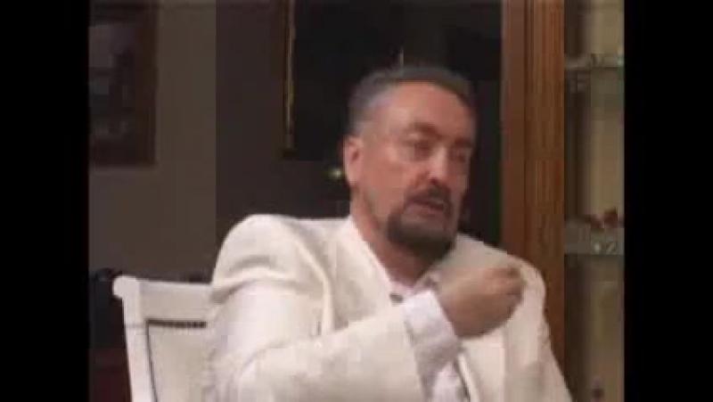Bütün mezheplere göre Mehdi a s ın gelişi kesin bir gerçektir (2)