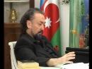 Cübbeli'ye cevaplar 160 Said Nursi Hazretleri hicri 1545'de kıyametin kopacağını bildiriyor