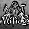 Mifious (Atmosphere neoclassic dark wave)