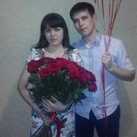 Юлия Лионова