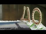 Новый юбилейный сезон в Красноярском театре оперы и балета.