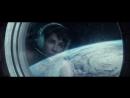 Гравитация. 2013. 720p. Немахов. Картинка
