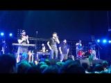 Noize MC Казань 8.10.16 (1080p)