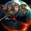 [RUST CORE] - игровой портал RUST, сервер RUST!