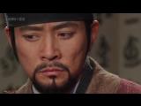 [Сабы Babula / ClubFate] - 054/134 - Тэ Чжоён / Dae Jo Young (2006-2007/Юж.Корея)